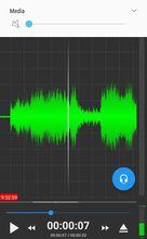Sound Wave - Optimal