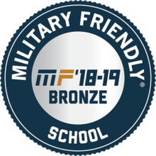 militaryFriendlySeal