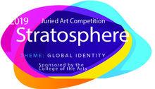 2019 Stratosphere: Global Identity