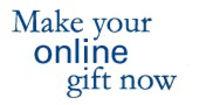Make Online Gift Image