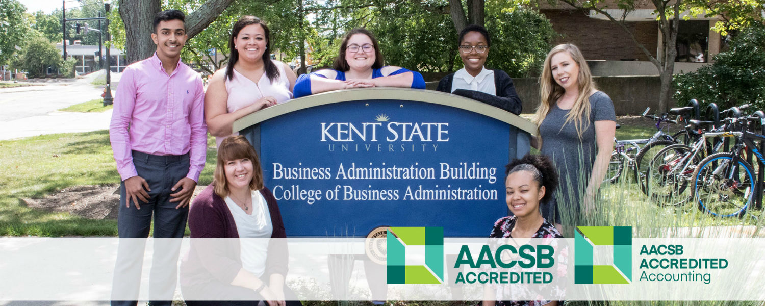 AACSB NEWS RELEASE