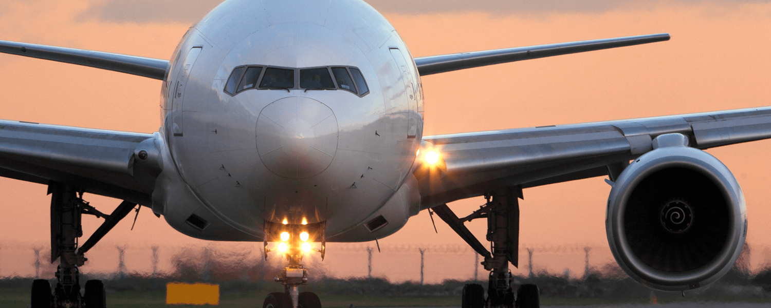 Aviation Law and Policy