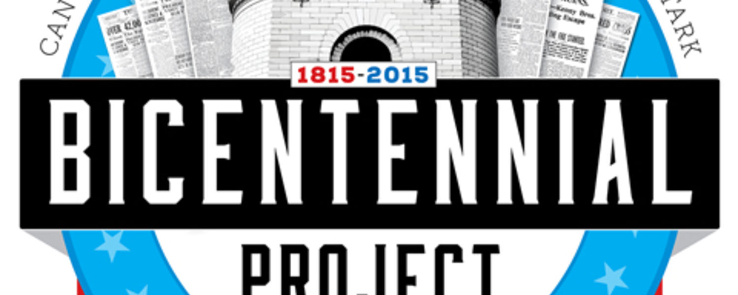 Theatre opens The Bicentennial Project on February 26.