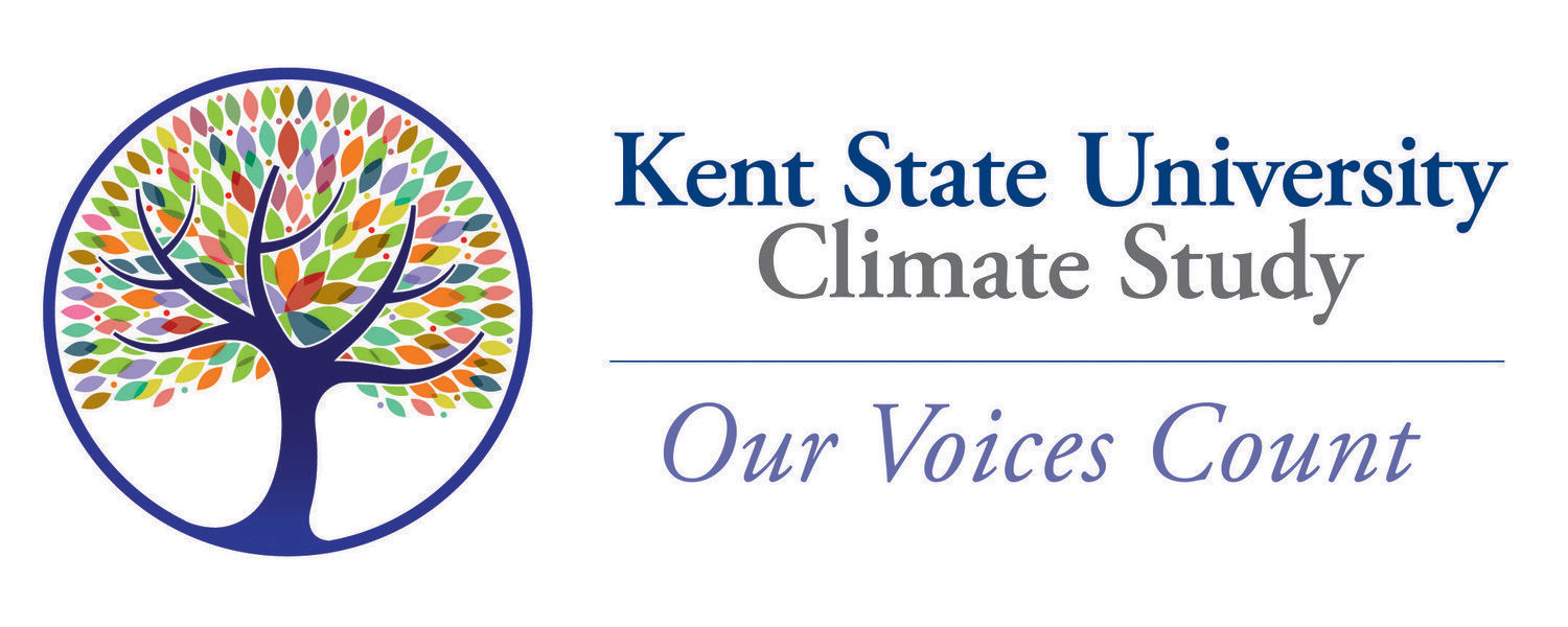 Kent State Climate Study: Our Voices Count