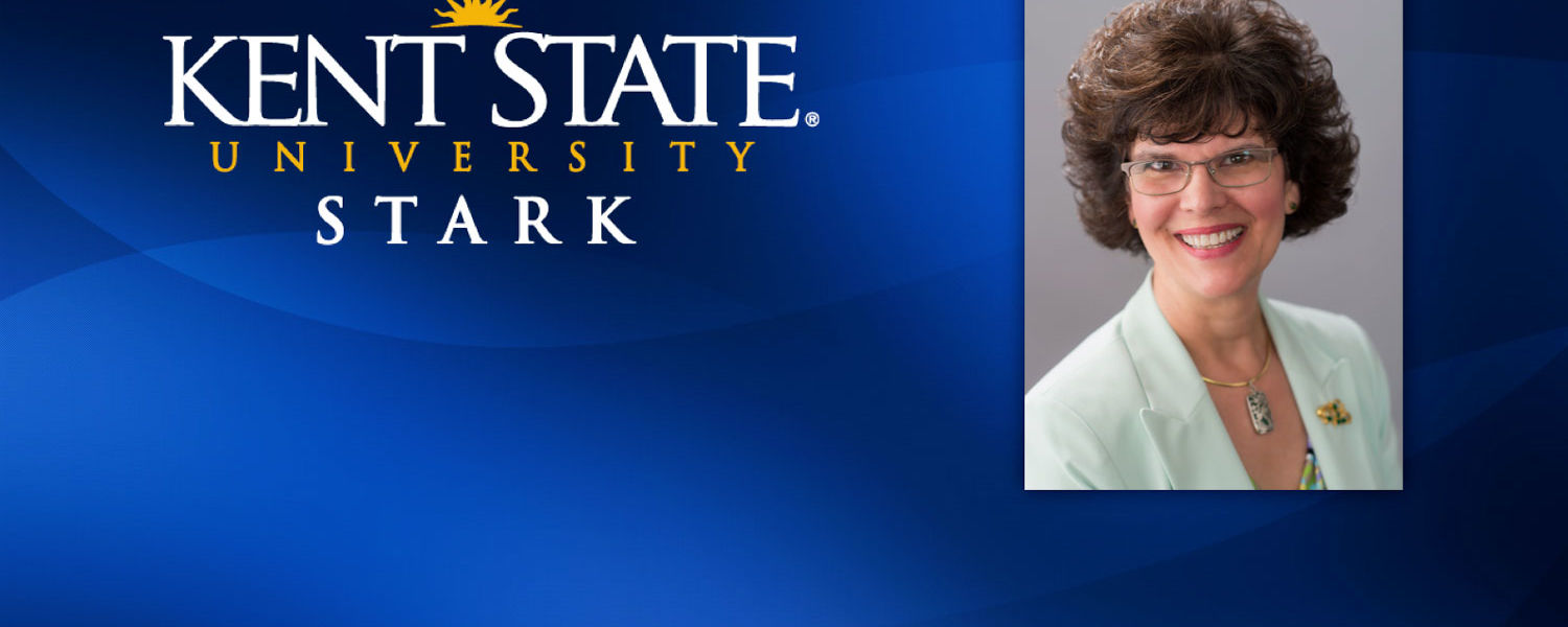 Kent State Names Denise Seachrist as the New Dean of Kent State University at Stark