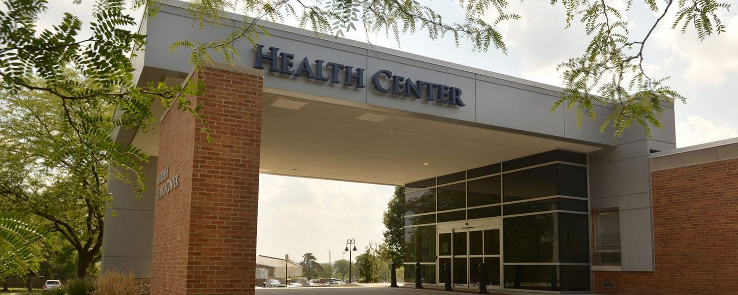 Image result for deweese health center