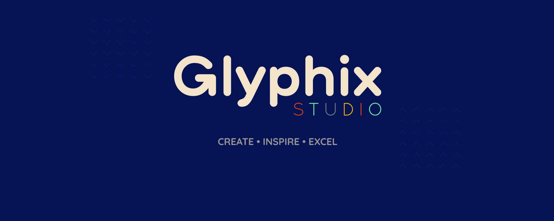 Glyphix Studio
