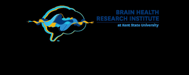 BHRI logo