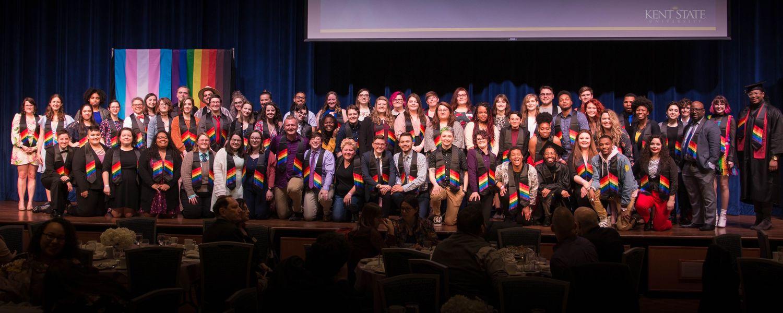 2019 Lav Grad Group Photo