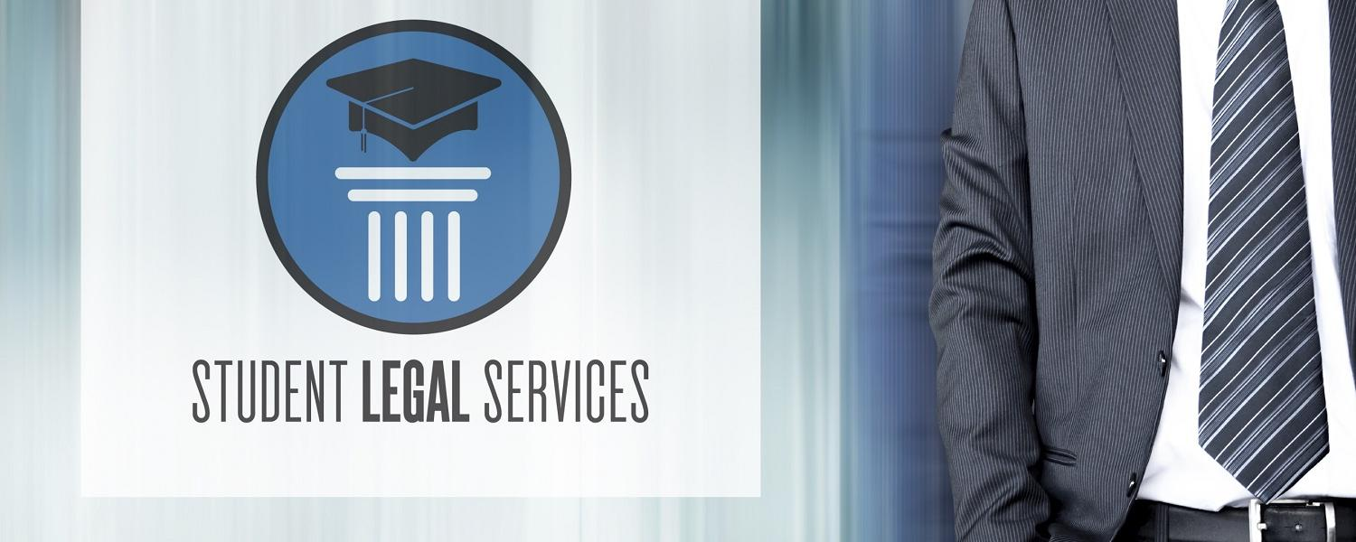 Student Legal Services