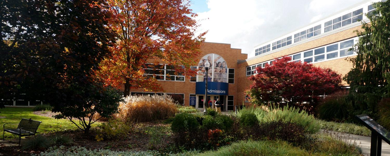 Schwartz Center