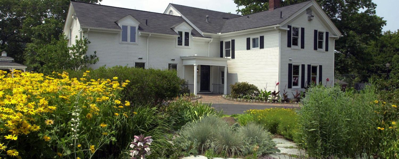 Williamson House