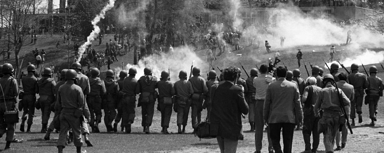 May 4, 1970