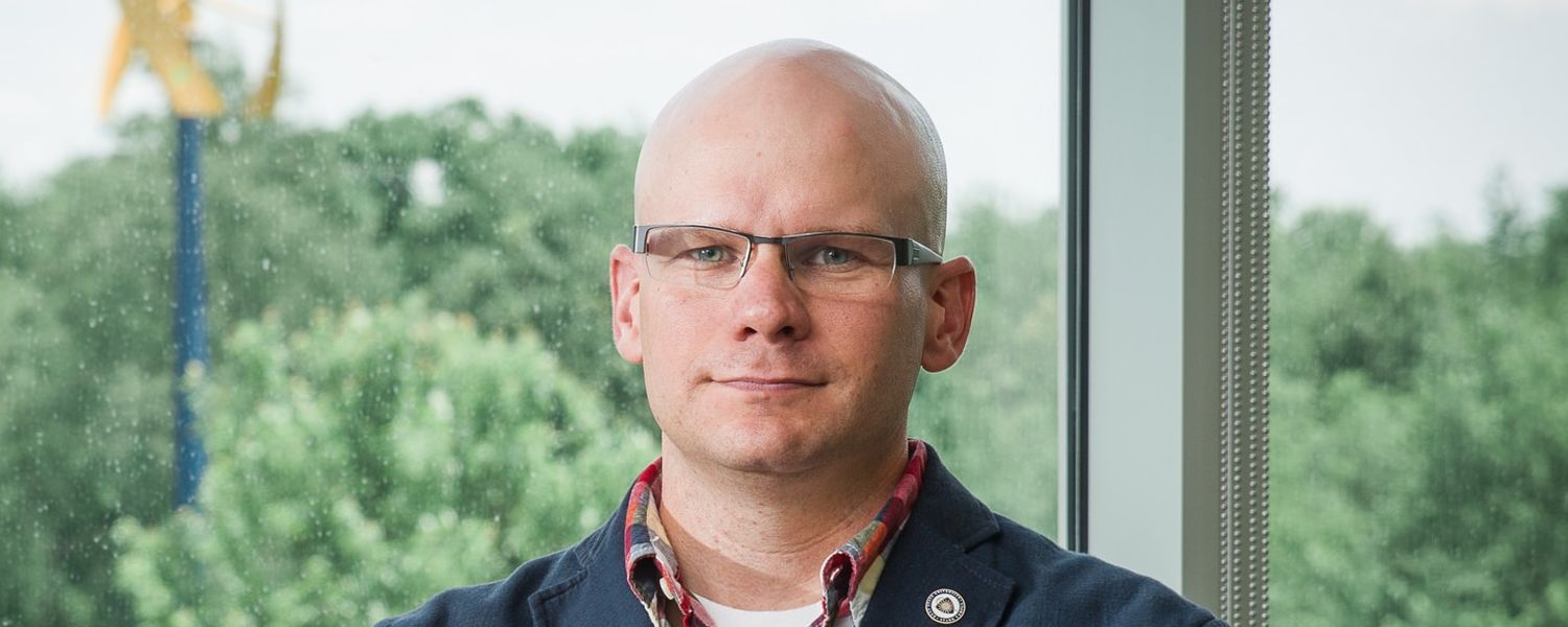 Chris Post, Ph.D., associate professor of geography at Kent State University at Stark, is a memorials expert who serves as a member of Kent State President Beverly J. Warren's Advisory Committee for the 50th Commemoration of May 4, 1970.