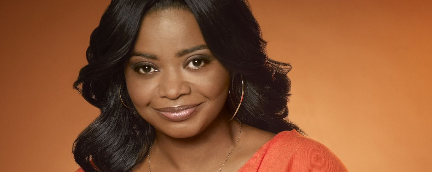 Kent State University is honored to welcome Academy Award-winning actress and author Octavia Spencer as the keynote speaker for the first university-wide Commencement ceremony on May 13 in Dix Stadium.
