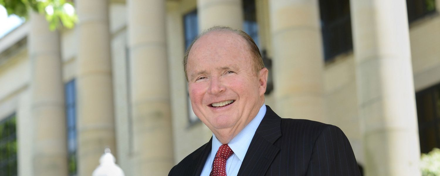 Robert D. Hisrich, Ph.D., associate dean for graduate and international programs and Bridgestone Chair in International Marketing in Kent State University's College of Business Administration, has been named to the Startup Officers Leadership Council.
