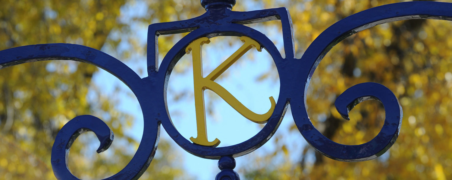 The Kent State University Alumni Association will honor seven alumni with its 2019 Alumni Awards.