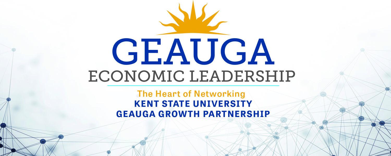 Geauga Economic Leadership Breakfast Series
