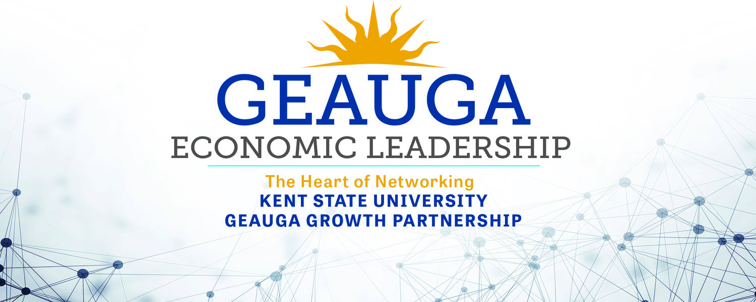 Geauga Economic Leadership Breakfast Series