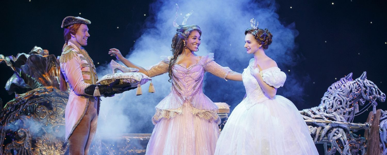 2018 Cinderella.jpg