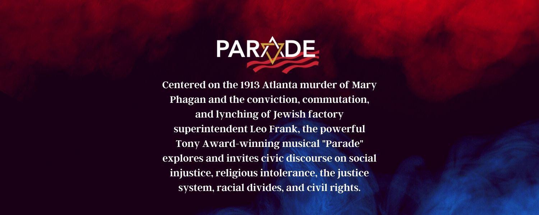 Parade header