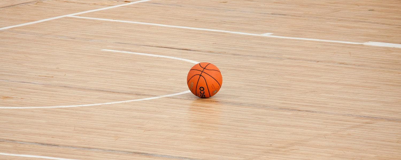 East Liverpool vs Salem High School Boys' Basketball