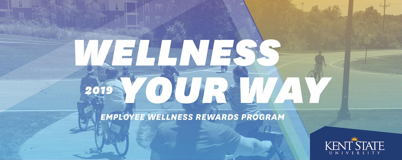 Wellness Your Way 2019