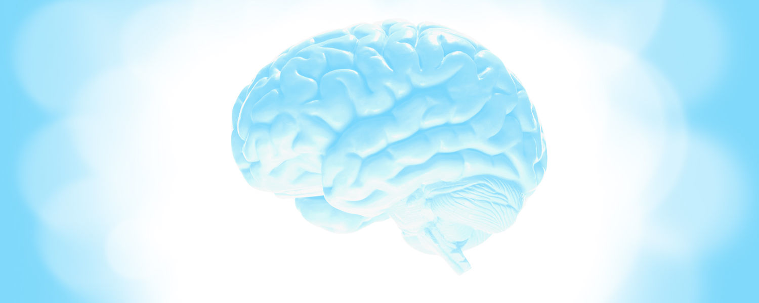 Kent State and MRRI will conduct studies to advance treatments for aphasia.