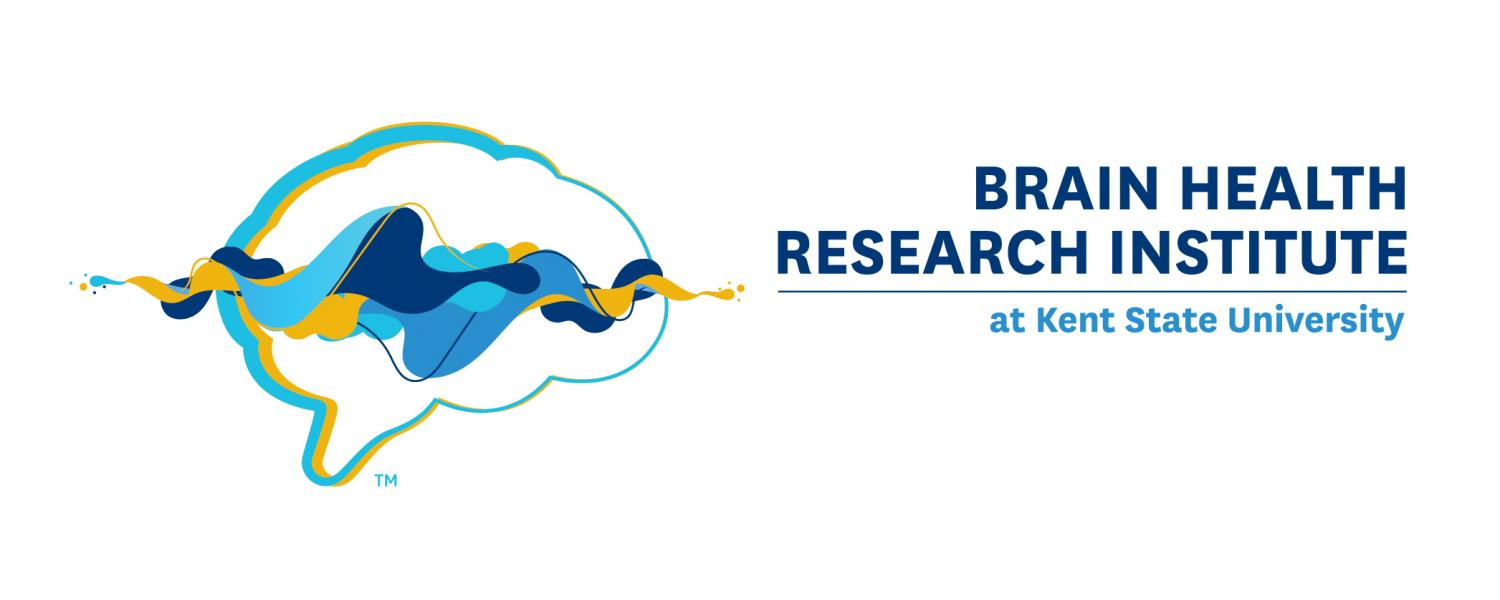 Brain Health Research Institute Logo