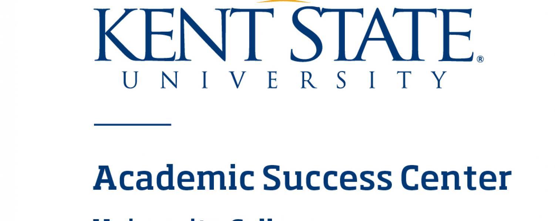 Academic Success Center logo