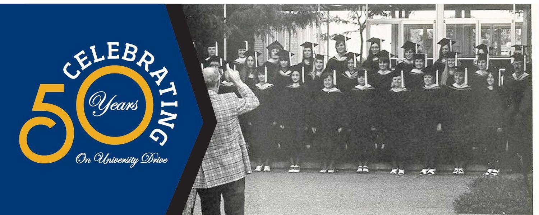Campus reunion grads web pic.JPG