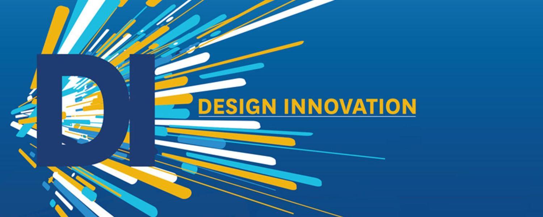 Design Innovation.jpg