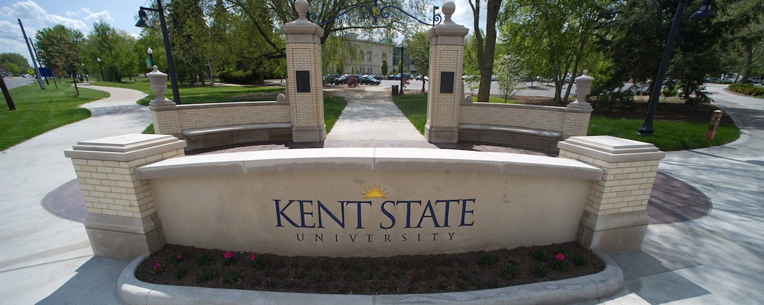 Governor Appoints the Rev. Dr. Todd C. Davidson Sr. to Kent State Board of Trustees