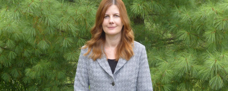 Geauga Campus Professor Awarded Grant