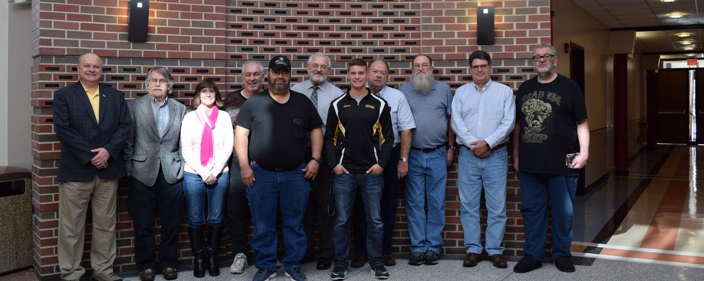 veterans photo2 2016