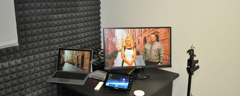 Video2Go Studio