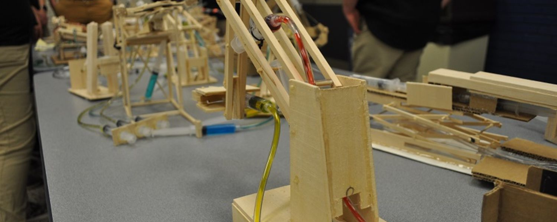 engineering pic