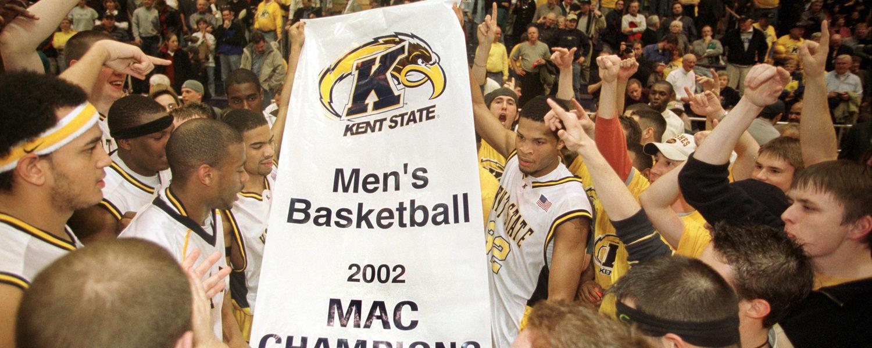 2002 MAC Champs