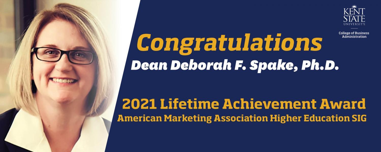 Dean-Spake-Web-Header_Achievement