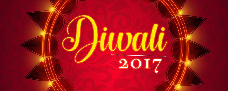 Kent State Diwali Festival, November 19