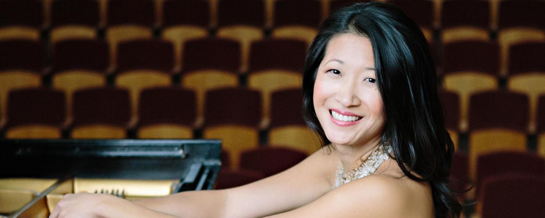 Donna Lee, piano