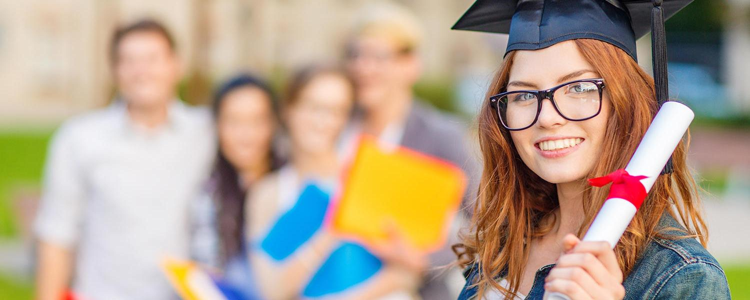 Regional campuses to automatically award associate degrees