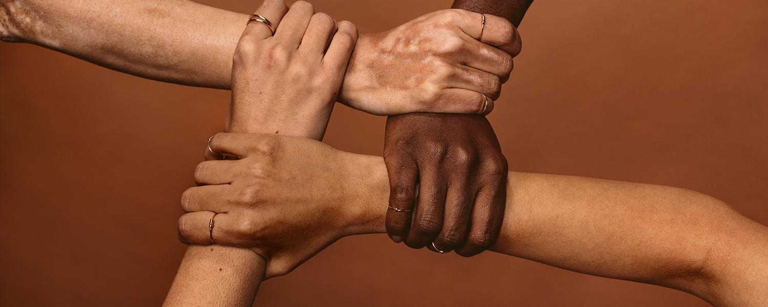 Diversity, Equity and Inclusion image