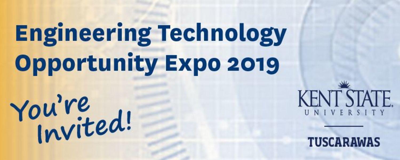 Engineering Expo logo.jpg
