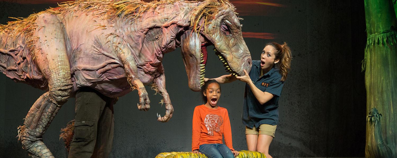 Erth's Dinosaur Zoo LIVE.jpg
