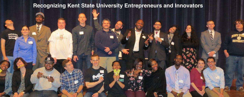 LaunchNET Awards and Expo celebrates entrepreneurs