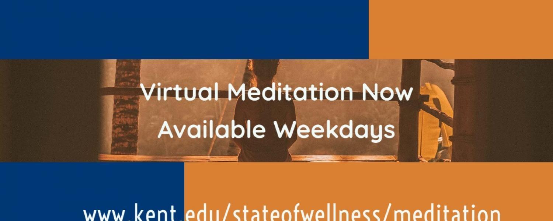 Koru Mindfulness Training