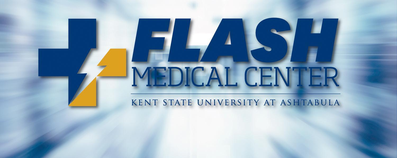Ashtabula Campus Flash Medical Center