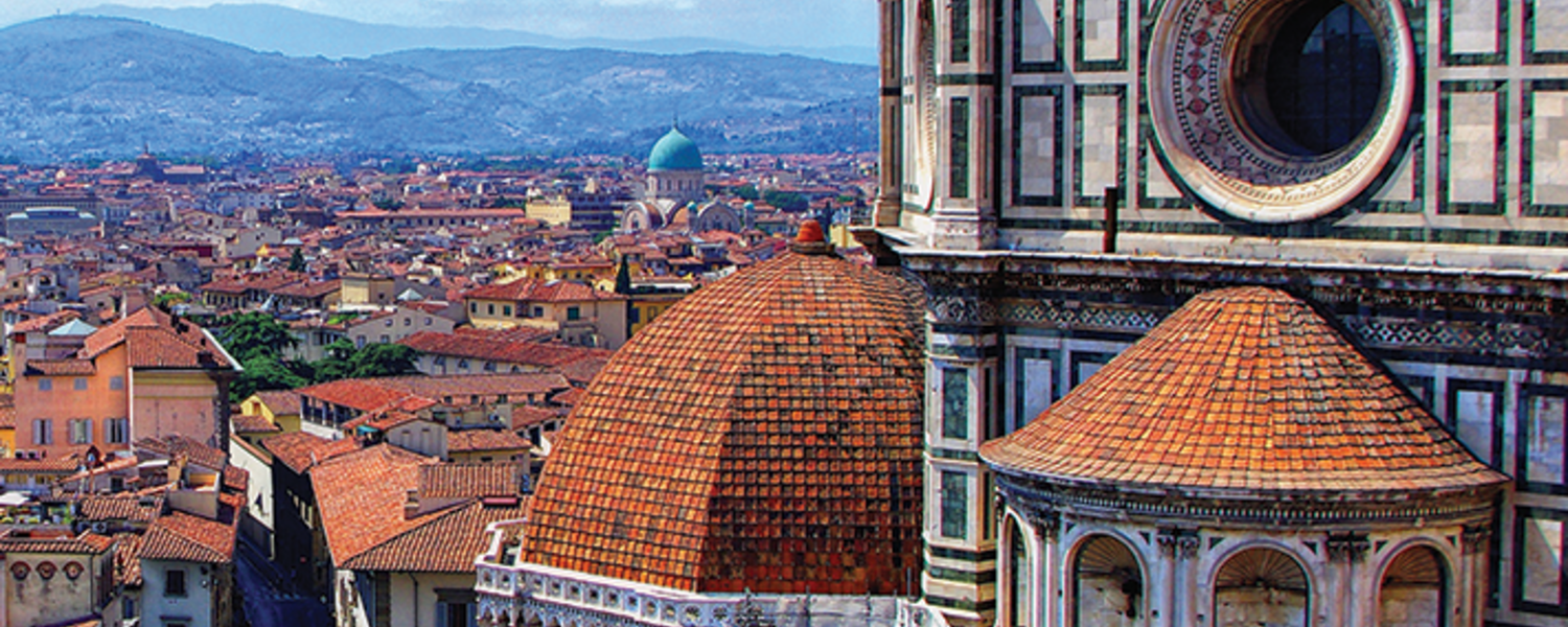 Kent State Florence is the location of the symposium being held June 21-23, 2019.