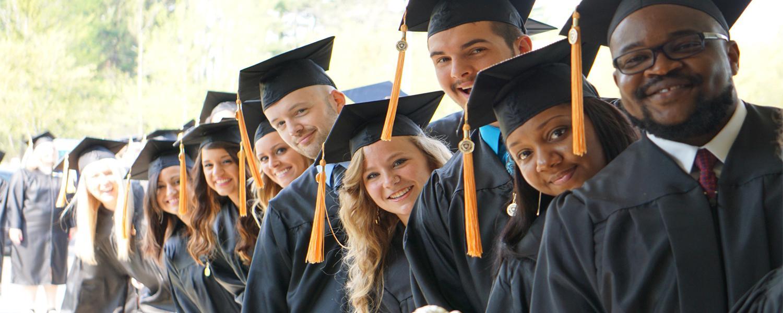 Congratulation Kent Geauga Graduates
